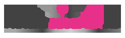 logo prachtbloemen